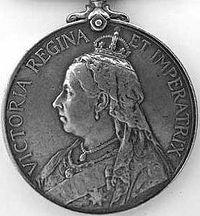 Third China War Medal obv.jpg