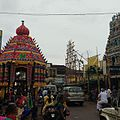 Thiruvizha at palavangudi jpg 25.jpg