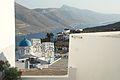 Tholaria, Amorgos, 080426.jpg