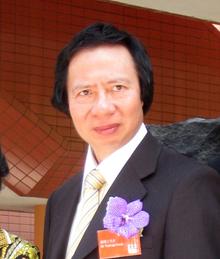 Thomas Kwok.png