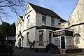 Thomas Paine Hotel, Thetford - geograph.org.uk - 311938.jpg