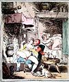 Thomas Rowlandson (13).jpg