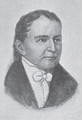 Thomas Worthington (governor) 003.png