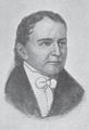 Thomas Worthington (governor) 003.png