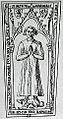 Thomas de Roye abbaye Toussaint Chalons BNEst Rés Pe1m fol26.jpg
