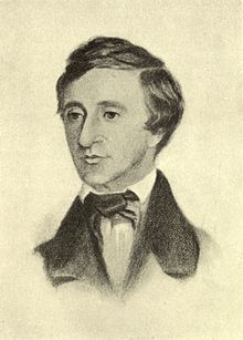 henry david thoreau wikiquote if i should sell both my forenoons and afternoons to society as most appear to do i am sure that for me there would be nothing left worth living for