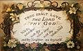 Thou Shalt Love - Sister Maurice Schnell.jpg