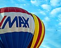 Three Balloons (20857029535).jpg