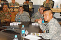 Three Nations, Two Armies Discuss Border Security DVIDS286780.jpg