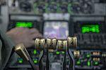 Throttles make it go 150527-F-JF989-241.jpg