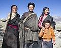 Tibet & Nepal (5179909705).jpg
