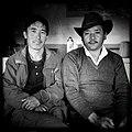Tibet & Nepal (5180501704).jpg