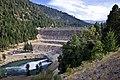 Tieton Dam.jpg