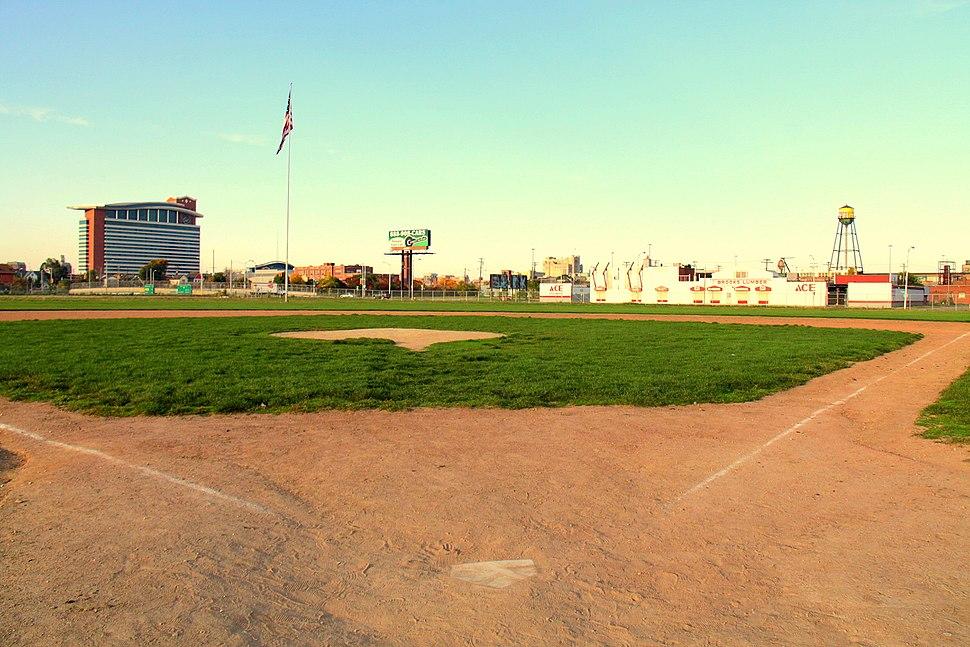 Tiger Stadium site 2011.jpeg