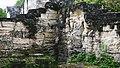 Tikal National Park-9.jpg