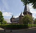 Tilburg - Theresiakerk (1).jpg