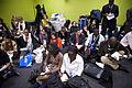 Tilhoerer til nordisk debat under FN's Kvindekommissions samling (csw) 2013 (1).jpg