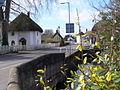 Till Bridge, Shrewton - geograph.org.uk - 362047.jpg