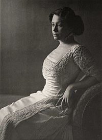 Tilla Durieux 1905 Foto Jacob Hilsdorf.jpeg