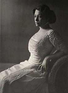 Tilla Durieŭ 1905 Foto Jacob Hilsdorf.jpeg