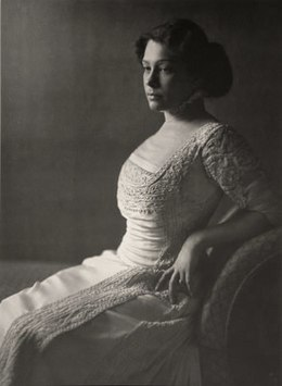 Tilla Durieux 1905 Foto Jacob Hilsdorf.jpeg