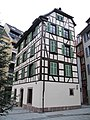 Timber-framed house in Strasbourg.jpg