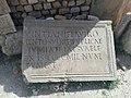 Timgad Ecrits Romains.jpg