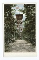 Tip Top Tower on Mt. Quirank, Pen Mar, Md (NYPL b12647398-66389).tiff