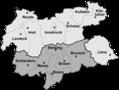 Tirol 1918.png