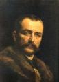 Tisza1914.PNG