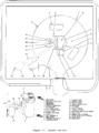 Titan Figure 1-1.png