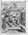 Title Page of Giovanni Alfonso Borelli's De motu animalium Wellcome L0015100.jpg