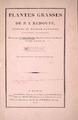 Title Plantarum historia succulentarum.png