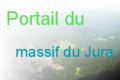Titre portail massif du Jura.png