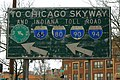 To Chicago Skyway Sign (40883218591).jpg