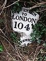 To London 104 - geograph.org.uk - 1175751.jpg