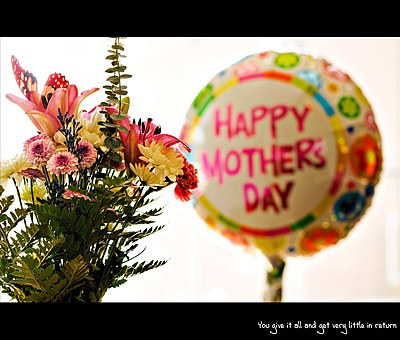 To all the Mothers (3519265411).jpg