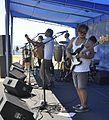 Todo Mundo at La Jolla Concerts - 2014-08-17 - 002.JPG