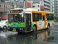 Toeibus N-L415.JPG