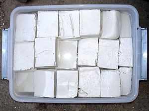 Tofu (marketed).jpg