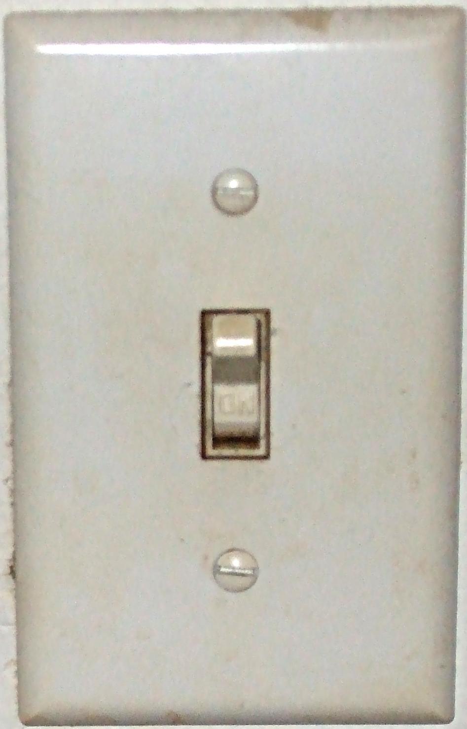 Amazing Leviton Dimmer Switch Wiring Diagram Dv 603pg Gallery ...
