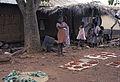 Togo-benin 1985-087 hg.jpg