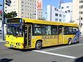 Tokachi bus O230A 2036.JPG