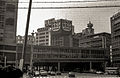 Tokyo 1970-04-9.jpg