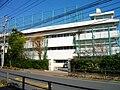 Tokyo Korean 3rd Elementary School.JPG