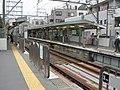 Tokyu Ontakesan Station DSCN4216 20071003.JPG