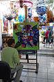 Toller Cranston in his San Miguel de Allende Studio.jpg