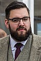 Tom Marshall (photo colouriser).jpg