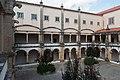Tomar-Convento de Cristo-Claustro da Hospedaria-20140914.jpg