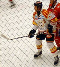 Description de l'image  TommySjödinBrynäs.jpg.
